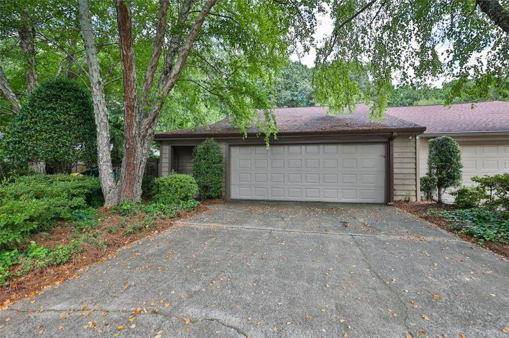 530 Putters Court - Photo 1