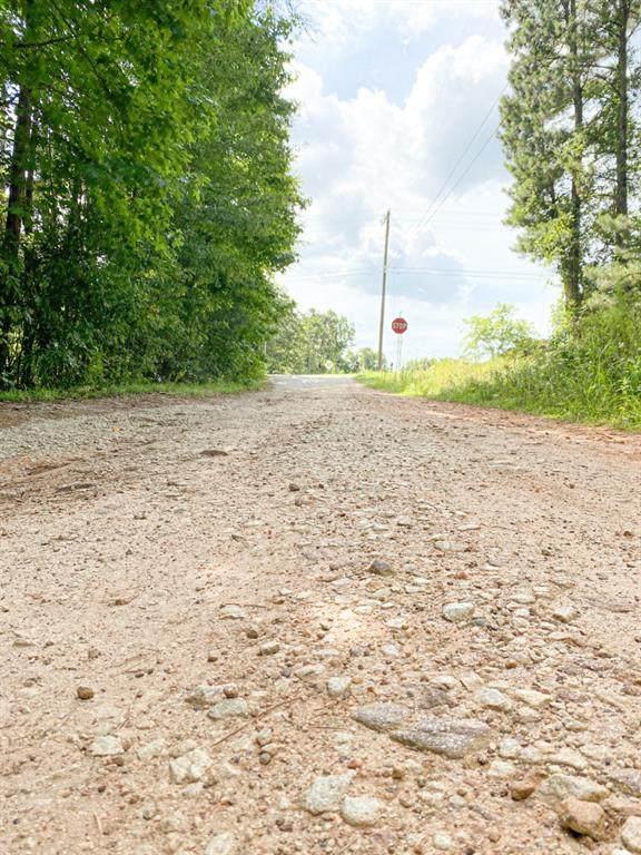 1112 Piney Woods Estates - Photo 1