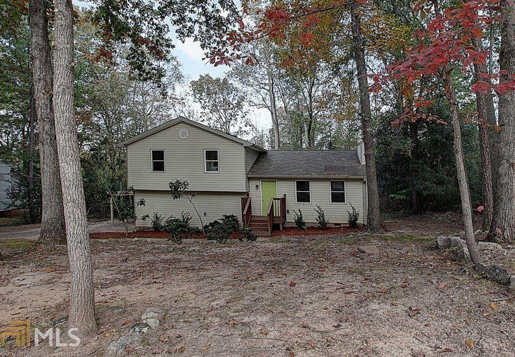 3068 Wilkes Plantation Way - Photo 1