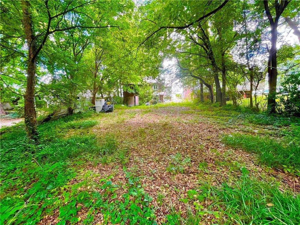 2778 Lakewood Avenue - Photo 1