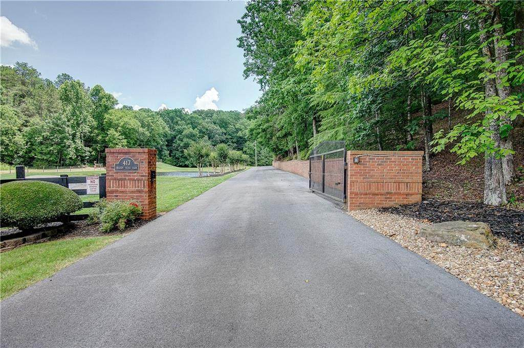 417 Spring Hill Road - Photo 1