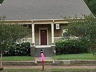 2991 Church Street, Atlanta, GA 30344 (MLS #6910951) :: Charlie Ballard Real Estate