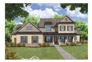 710 Wescott Avenue, Suwanee, GA 30024 (MLS #6911097) :: North Atlanta Home Team
