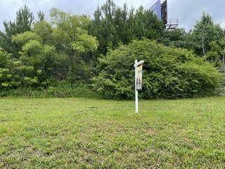 1993 Highway 138 E, Jonesboro, GA 30236 (MLS #6911410) :: North Atlanta Home Team