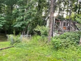 1755 Hidden Shoals Drive SE, Conyers, GA 30013 (MLS #6911666) :: North Atlanta Home Team