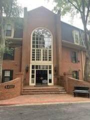 24311 Plantation Drive NE, Atlanta, GA 30324 (MLS #6912318) :: AlpharettaZen Expert Home Advisors
