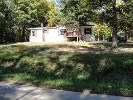 512 Apple Road, Ranger, GA 30734 (MLS #6912610) :: Path & Post Real Estate