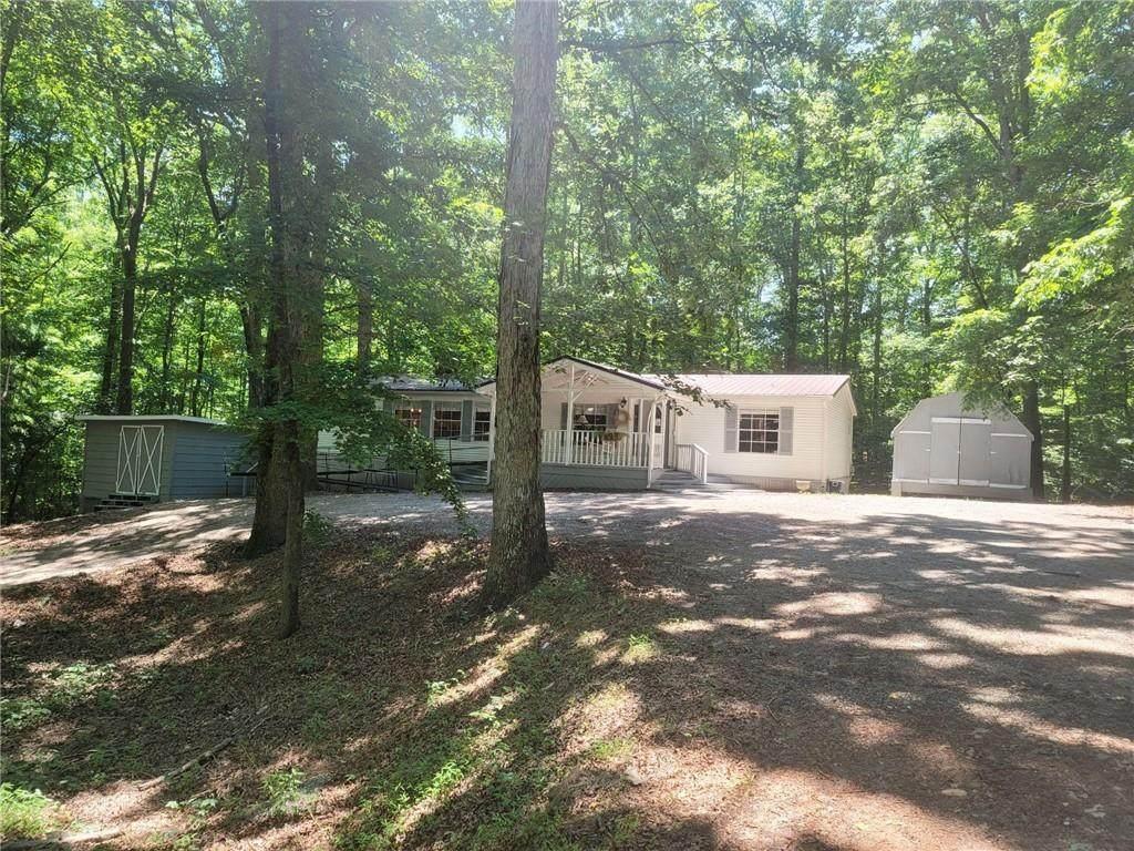 3248 Arbor Drive - Photo 1
