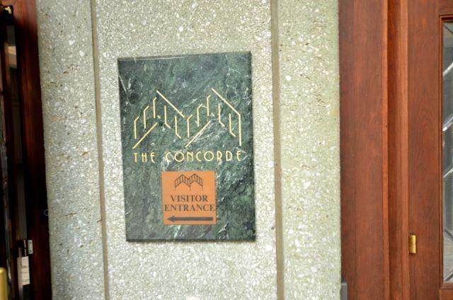 2870 Pharr Court - Photo 1