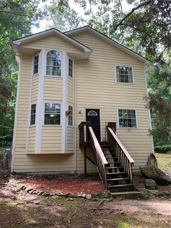 4240 Burdett Place, Snellville, GA 30039 (MLS #6914630) :: North Atlanta Home Team