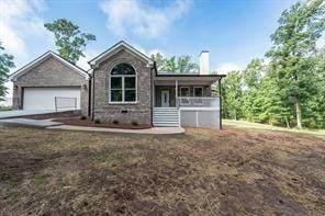 225 Willow Springs Drive, Covington, GA 30016 (MLS #6914963) :: North Atlanta Home Team