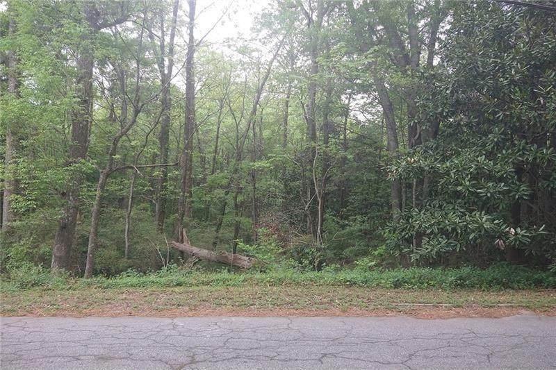 6499 Roosevelt Highway - Photo 1