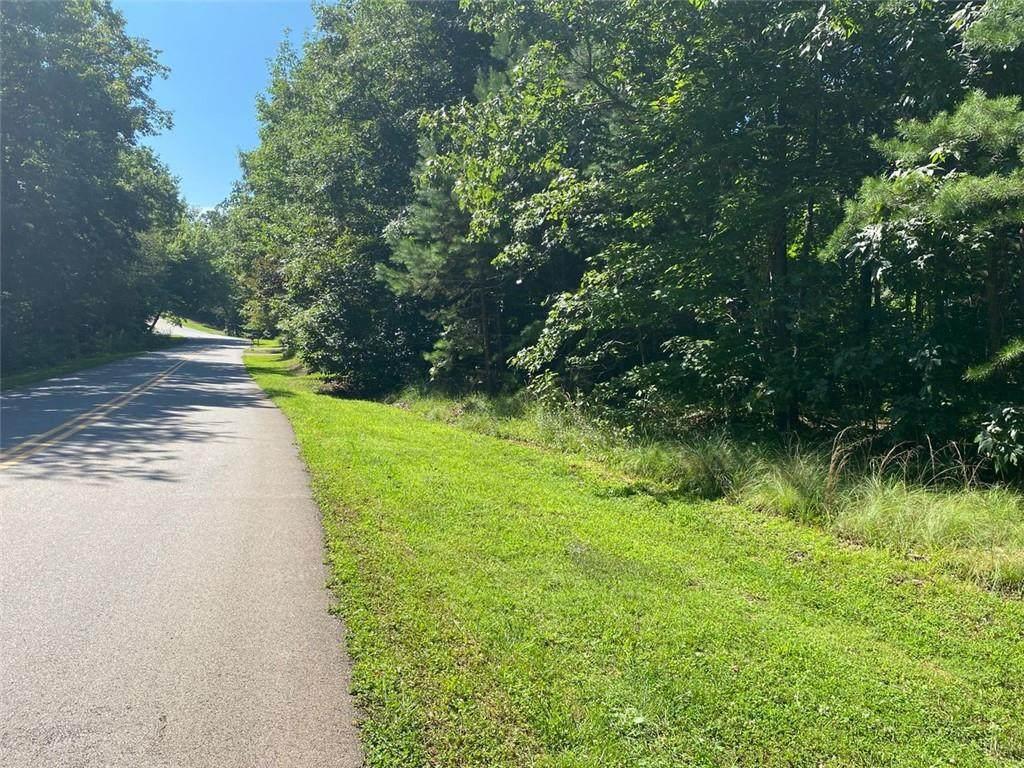 L102 Hunters Ridge Road - Photo 1