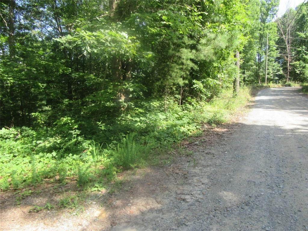0 Ravencliff Road - Photo 1
