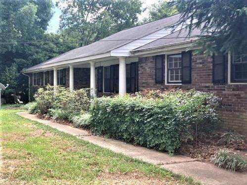 2923 Williams, Snellville, GA 30078 (MLS #6916433) :: North Atlanta Home Team