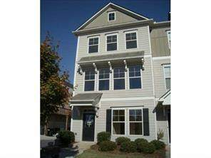 790 Village Field Court, Suwanee, GA 30024 (MLS #6916851) :: North Atlanta Home Team