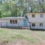 2281 Shamrock Drive, Decatur, GA 30032 (MLS #6916887) :: North Atlanta Home Team