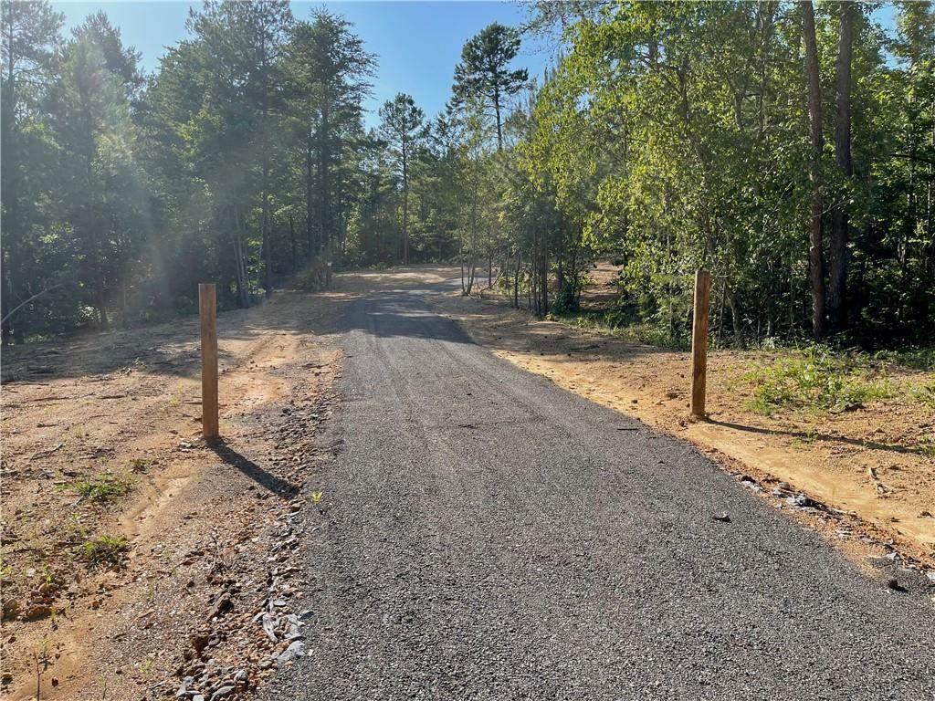 3 Alford Road - Photo 1