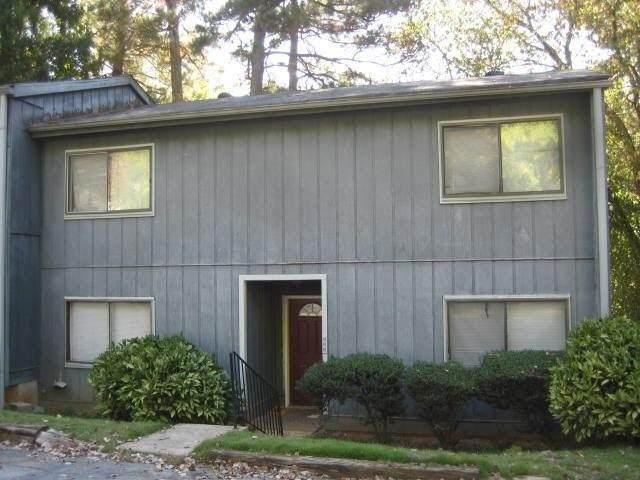 966 Pine Hollow Road - Photo 1