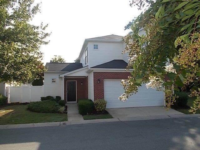 324 Windcroft Circle NW, Acworth, GA 30101 (MLS #6918169) :: Kennesaw Life Real Estate