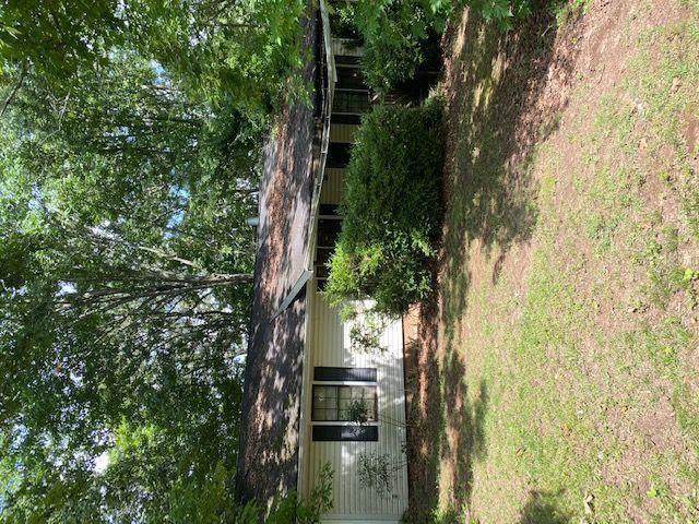 3887 Easy Circle NE, Marietta, GA 30066 (MLS #6918414) :: North Atlanta Home Team