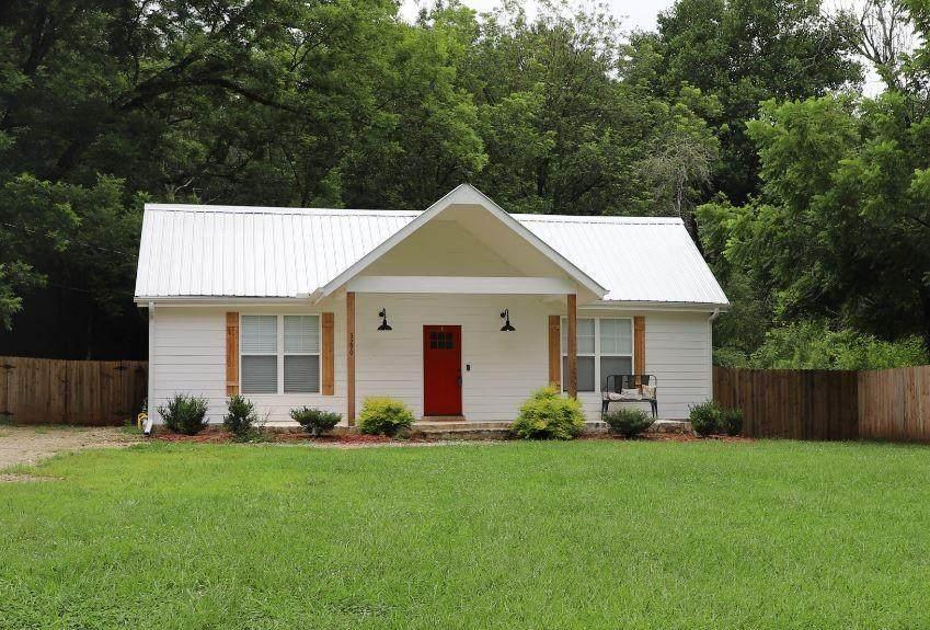 3290 Georgia Hwy 120 - Photo 1