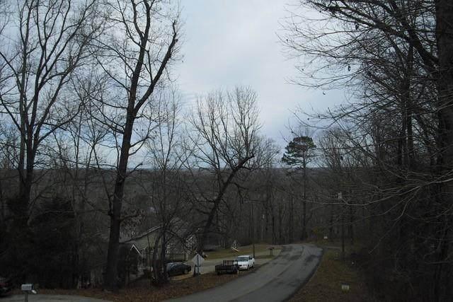 2536 Vaughandale Circle, Gainesville, GA 30506 (MLS #6918710) :: The North Georgia Group