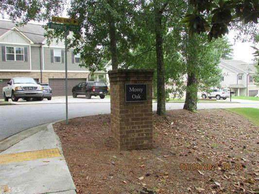 4745 Highland Avenue, Sugar Hill, GA 30518 (MLS #6918899) :: North Atlanta Home Team