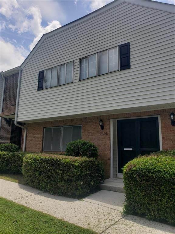 7308 Cardigan Circle, Sandy Springs, GA 30328 (MLS #6919213) :: North Atlanta Home Team