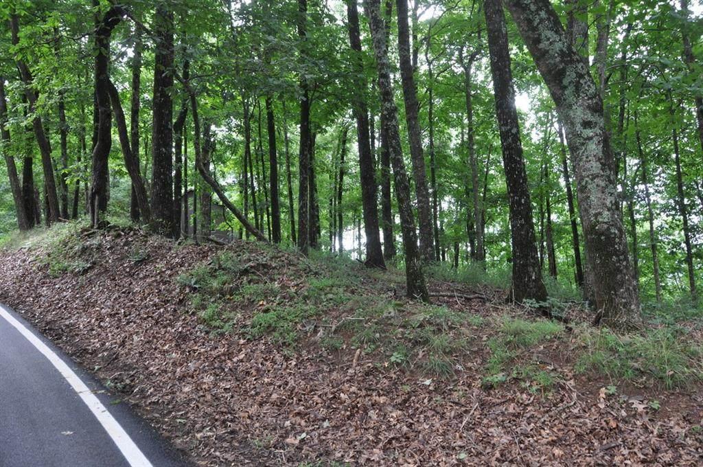 8045 Ridgeview Drive - Photo 1