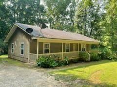 3120 Pierce Road, Gainesville, GA 30507 (MLS #6919704) :: The North Georgia Group