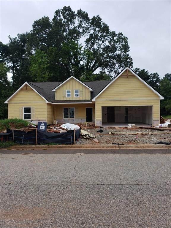 117 Garner Way, Temple, GA 30179 (MLS #6919801) :: The Gurley Team