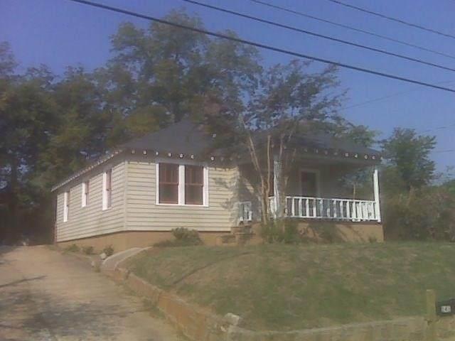 141 Moreland Avenue SE, Atlanta, GA 30316 (MLS #6920073) :: North Atlanta Home Team