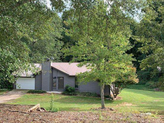 7735 Wallace Tatum Road, Cumming, GA 30028 (MLS #6920391) :: Path & Post Real Estate