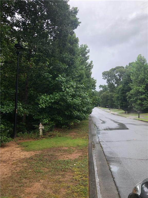 7041 Camp Falls Court, Winston, GA 30187 (MLS #6920453) :: North Atlanta Home Team