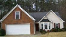 3180 Chandon Lane, Lawrenceville, GA 30044 (MLS #6920645) :: The Zac Team @ RE/MAX Metro Atlanta
