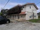 5444 Us Highway 78, Bremen, GA 30110 (MLS #6921057) :: Charlie Ballard Real Estate