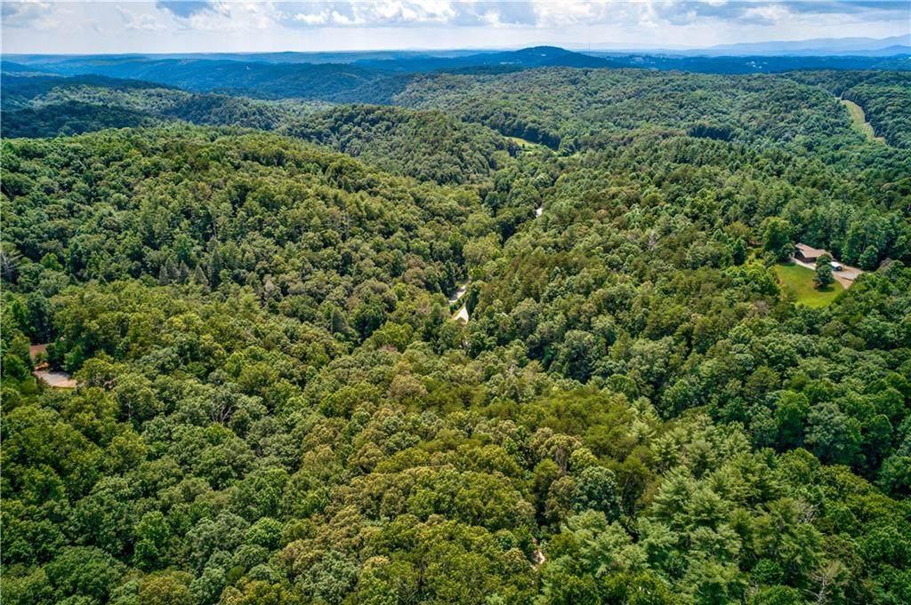 NA Choctaw Ridge - Photo 1