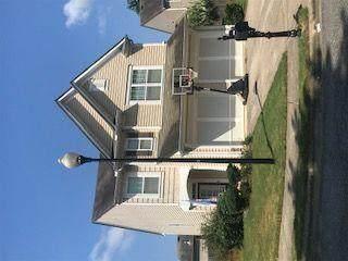 525 Poplar Bend, Canton, GA 30114 (MLS #6921796) :: The Kroupa Team | Berkshire Hathaway HomeServices Georgia Properties