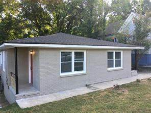 1170 Sells Avenue SW, Atlanta, GA 30310 (MLS #6922554) :: Charlie Ballard Real Estate