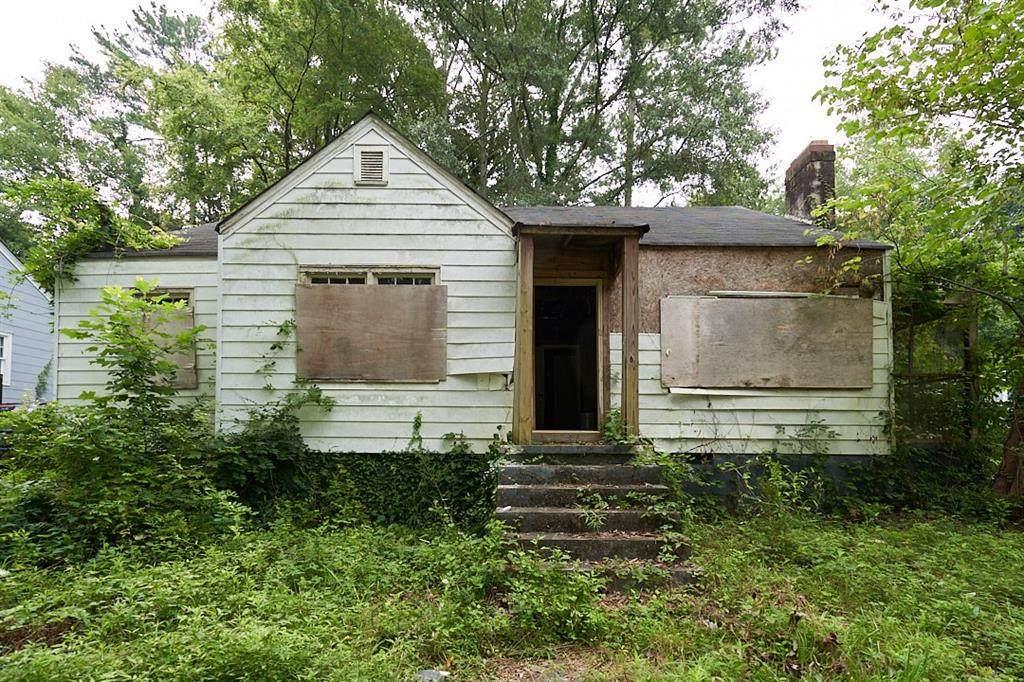 1106 Cascade Avenue - Photo 1