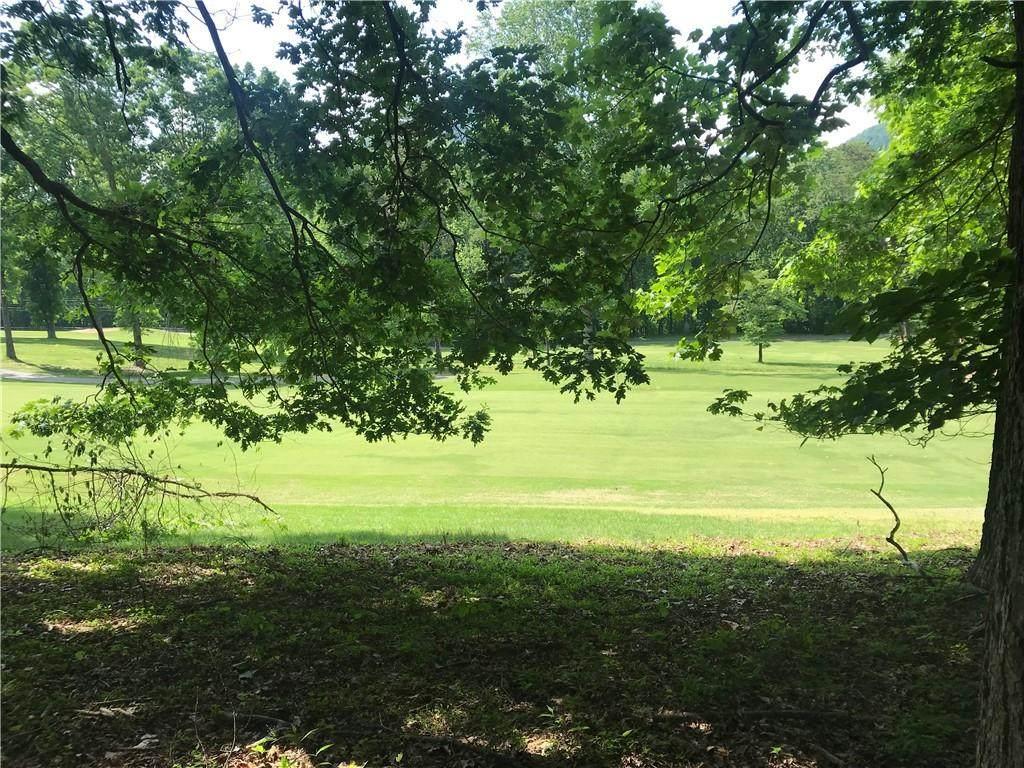 0 Crippled Oak Trail - Photo 1