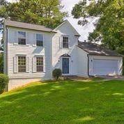 3991 Birchwood Cove, Decatur, GA 30034 (MLS #6923095) :: Compass Georgia LLC