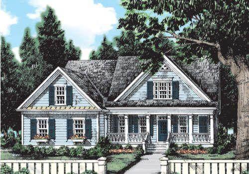521 Lakewood Drive, Social Circle, GA 30025 (MLS #6923174) :: Todd Lemoine Team