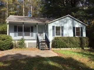 2660 Nelms Court, Decatur, GA 30033 (MLS #6923347) :: North Atlanta Home Team