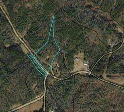0 Jonica Gap Rd., Morganton, GA 30560 (MLS #6923408) :: RE/MAX Paramount Properties