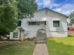 209 Willie North Street, Carrollton, GA 30117 (MLS #6923474) :: Charlie Ballard Real Estate