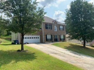 4072 Preston Oaks, Lithonia, GA 30038 (MLS #6923676) :: North Atlanta Home Team