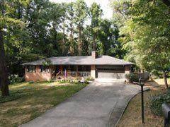 2365 Young Drive, Atlanta, GA 30337 (MLS #6923807) :: The Hinsons - Mike Hinson & Harriet Hinson