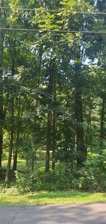 Lot 9 Cherokee Circle - Photo 1